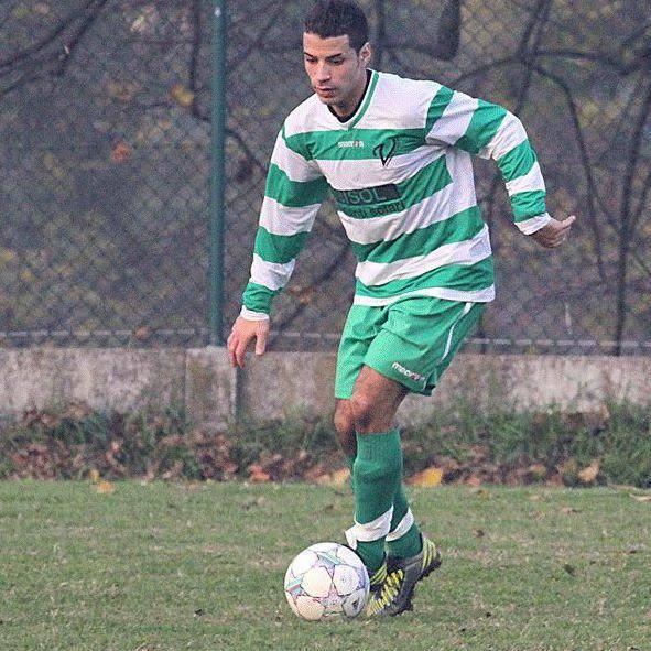 Emanuele Chiaravalloti