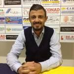 Emanuele Benvenuti