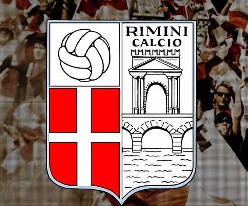 Quattro punti di penalizzazione per l'AC Rimini 1912, ma non per il Rimini FC
