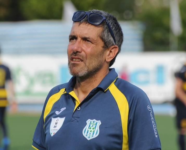 Luca Righetti