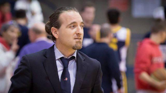 Matteo Peppucci
