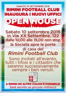 open-house-inaugurazione-2