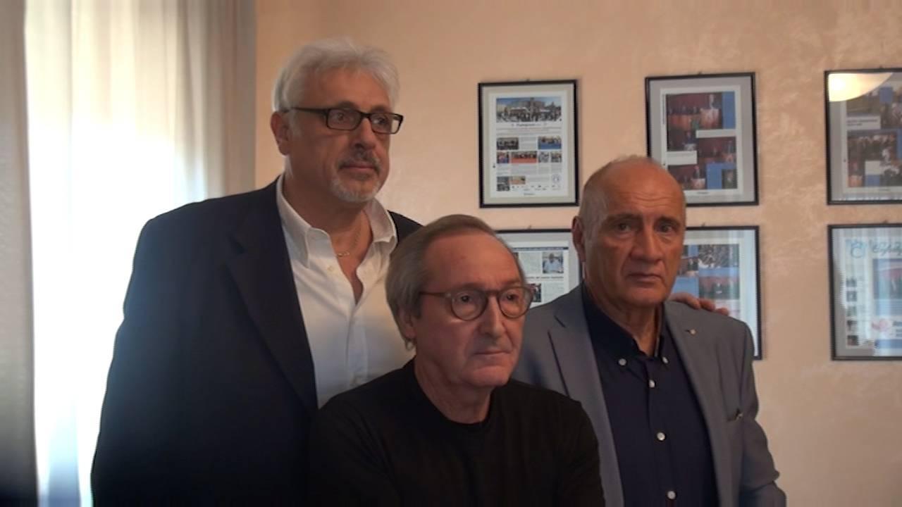 Basket Rimini Crabs. Per il 70° anniversario una fondazione che affianchi l'attuale proprietà