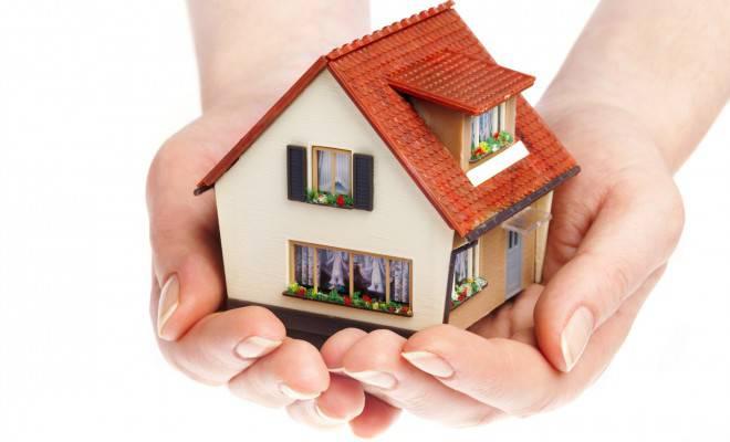 A Riccione assegnati 16 alloggi ERP con nuovo regolamento