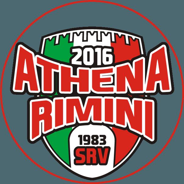 Athena Rimini