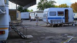 campo-rom-nomadi via islanda rimini