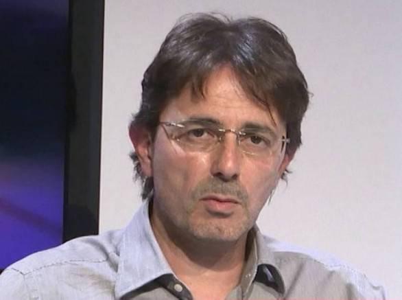 Camporesi risponde a Sadegholvaad: pensi a sue mancanze all'epoca