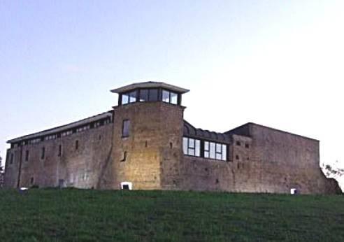 Castello Agolanti. La Tosi progetta punto incontro per famiglie
