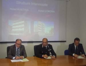 conferenza-carabinieri