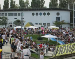 festa_sport_cattolica_bimbiarimini