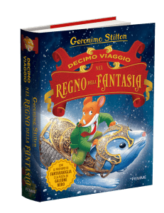 geronimo_stilton_libro