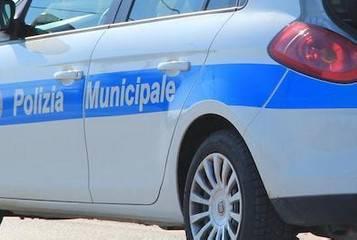 Polizia Municipale di Vallata: in calo sanzioni da velox e Ztl