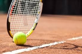 """Al via oggi con 64 iscritti il trofeo """"Valentina"""" al Circolo Up Tennis"""