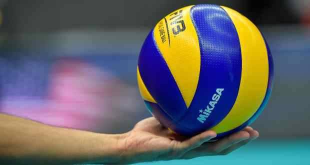 Volley: inizia la seconda settimana di lavoro per la Prima Divisione dello Junior Coriano