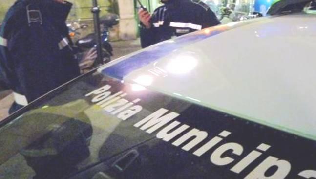 Comandante Polizia Municipale: i 16 candidati ammessi ai colloqui