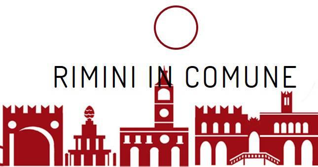 Esternalizzazione. Rimini in Comune: bando frutto del sodalizio con Pizzolante