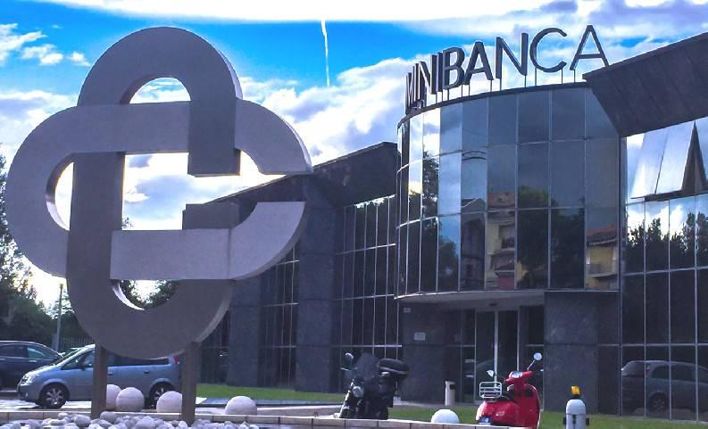 RiminiBanca assolta da accusa di applicazione tassi usurari
