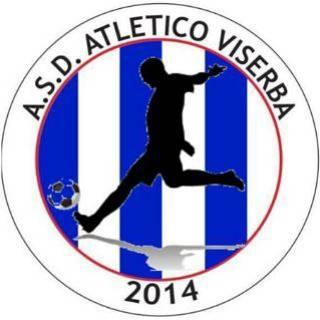 Coppa Terza Categoria. Perla Verde-Atletico Viserba 1-2