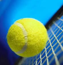 Gordini e Manzini avanzano nel tabellone di 3° dell'Open del Circolo Up Tennis