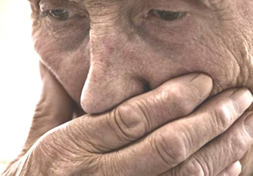 Prevenzione truffe agli anziani, sabato i Carabinieri in piazza Tre Martiri