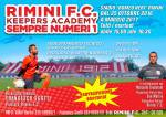 Keepers Academy