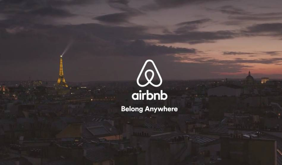 Tassa di soggiorno, Rimini incassa il primo versamento da Airbnb ...