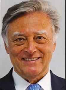 Alfredo Aureli