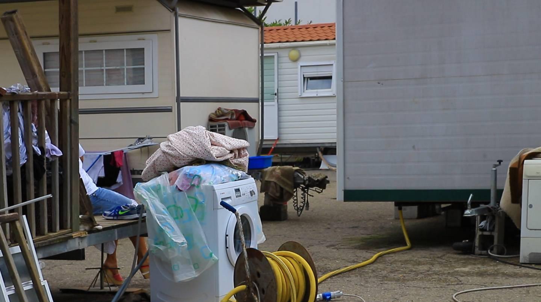 """Conoscerci per capirci"". Mercoledì una serata sui nomadi a Rimini"