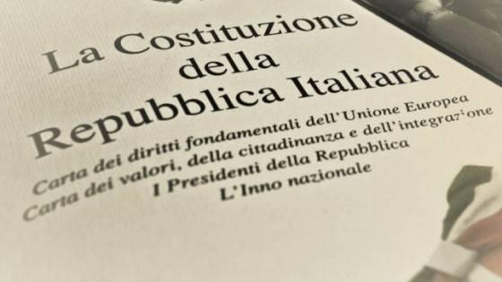 Referendum. Le ragioni del si e del no: un incontro con due costituzionalisti