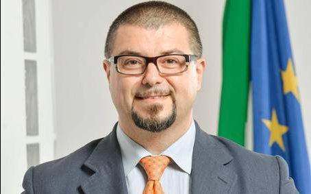 Sicurezza. Mauri (Lega): Gnassi appoggi l'appello del SAP