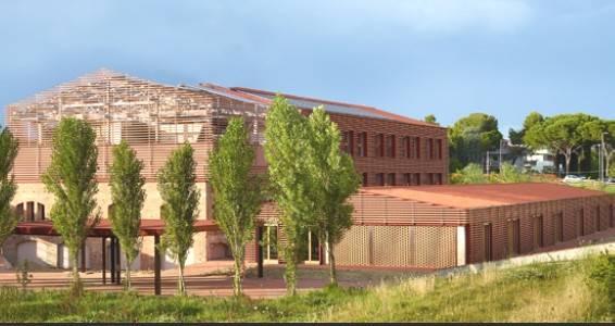 Dalla Regione un milione per il Museo del Territorio di Riccione