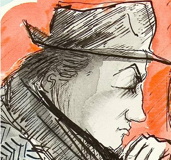 """""""Museo Fellini. Arriva il bando europeo per la progettazione"""