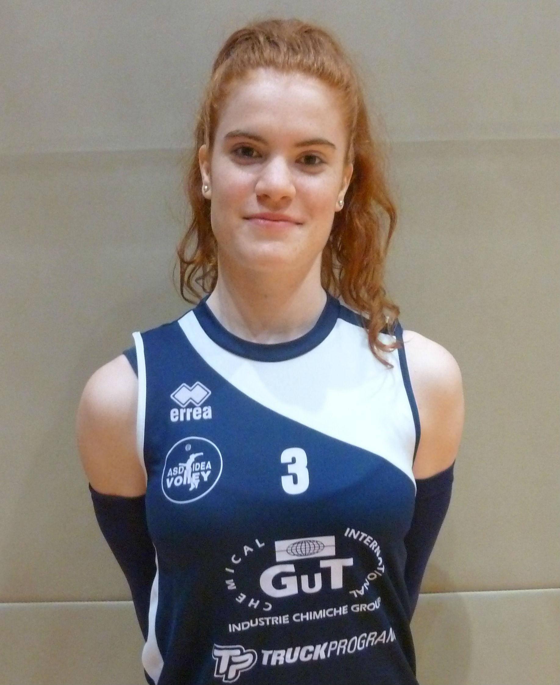 Volley C femminile. Flamigni Panettone Kelematica-Gut Chemical Bellaria 3-0