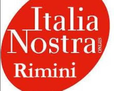 Italia Nostra Rimini. Battistel lascia la presidenza a Sonia Fabbrocino