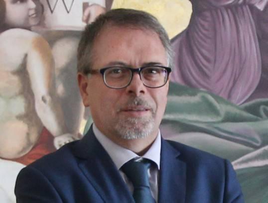 Erbetta (Patto Civico) su azzardo: educazione non lotta alle streghe