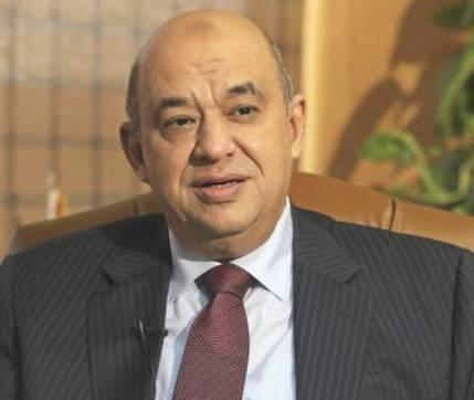 Turismo: Egitto cerca rilancio al TTG. cordoglio per Regeni