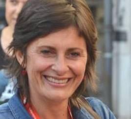 Nadia Rossi è il nuovo coordinatore del PD a Coriano