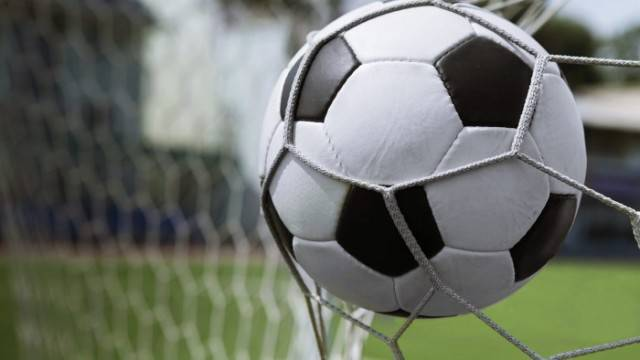 I risultati delle partite di calcio di sabato 1 ottobre 2016, dalla A alla Terza Categoria Rimini
