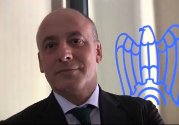Nasce Confindustria Romagna. Presidente Paolo Maggioli