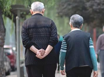 I pensionati presentano le priorità all'Amministrazione. A Rimini 35mila over 65