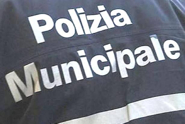PTornano in libertà i quattro vigili sotto inchiesta a Rimini