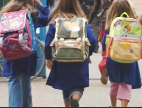 Accoglienza pre e post scuola, domande entro mercoledì. Le nuove tariffe