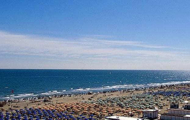 Primo otto mesi positivi per la Riviera. Bene agosto, tornano gli stranieri