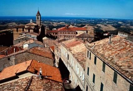 Fusione Saludecio, Mondaino e Montegridolfo. Voto negativo in Commissione regionale