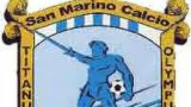 San Marino-Città di Campobasso si giocherà a porte chiuse