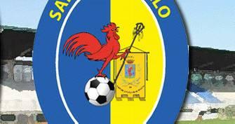 Berretti: Forlì-Santarcangelo 1-3. Tutti i risultati delle giovanili gialloblu