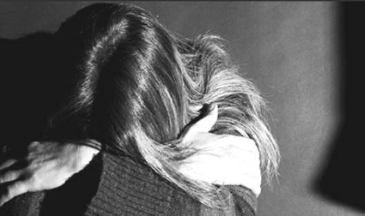 Violenza sulle donne. I dati di Dafne e i servizi di Riccione