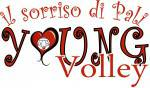 Young Volley