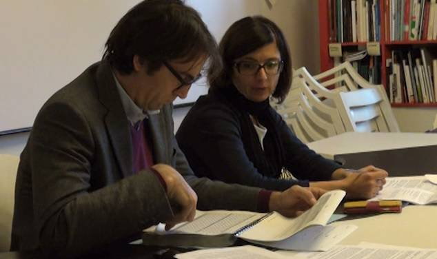 Pacchetto impresa oggi in commissione. Obiettivi, strategie e revisioni