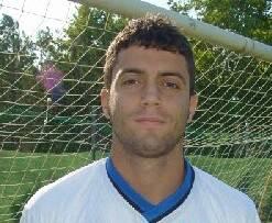 Diego Nanni